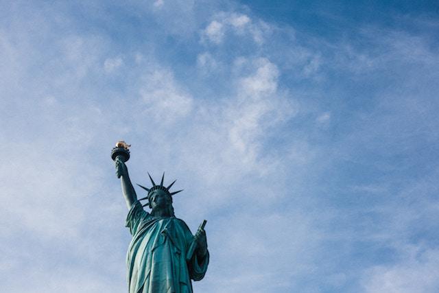 statue-of-liberty-309580