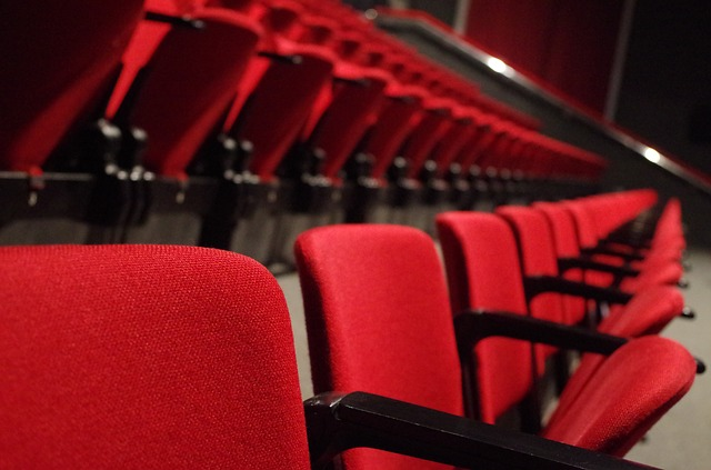 theatre-1093861 640