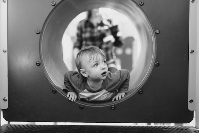 toddler-103030