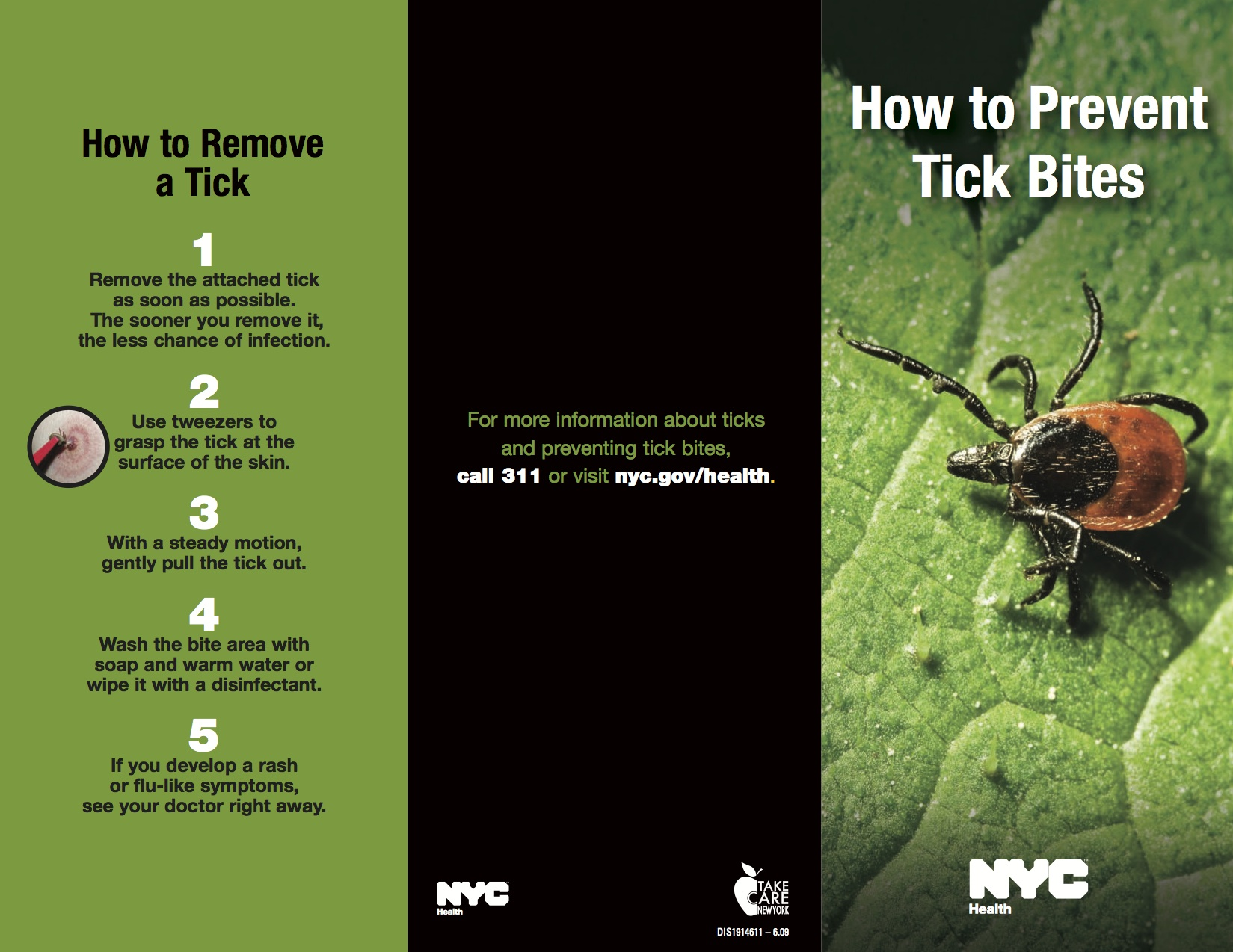 zoo-preventing-tick-bites